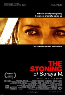 the-stoning-of-soraya-m1