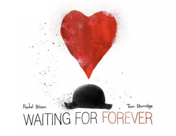Waiting For Forever,Waiting For Forever Cast,Rachel Bilson,Tom Sturridge,Matt Davis,Waiting For Forever Trailer,Waiting For Forever movie,2011movies,romance movies,Waiting For Forever official trailer,Waiting For Forever dvd,Waiting For Forever blu ray,Waiting For Forever theaters,Waiting For Forever movie,Waiting For Forever Gallery,Waiting For Forever wallpapers,Waiting For Forever pictures,Waiting For Forever download,Waiting For Forever streaming