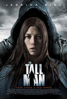 Tall-man-poster-2012.jpeg
