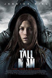 Tall-man-poster-2012.jpeg