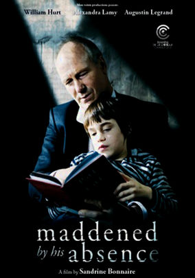 maddened 3RD BEIJING INTERNATIONAL FILM FESTIVAL OFFICIAL SELECTION   THE TEMPLE OF HEAVEN AWARDS