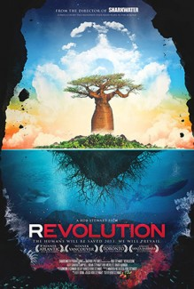 revolution-movie-poster