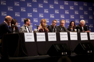 1.1.2014.SBIFF.Producers.Panel_2