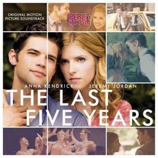 The-Last-Five-Years-2015